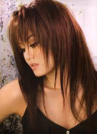 PROFILE BIOGRAPHY AGNES MONICA MULJOTO, INDONESIAN ACTRESS AND POPULAR SINGER Title : PROFILE BIOGRAPHY AGNES MONICA MULJOTO, INDONESIAN ACTRESS AND POPULAR ... - Agnes%2BMonica%2Bluvaze2