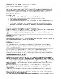 college essays college application essays issues of importance in analogy essay topics in class writing prompts in class essay writing prompts in class writing rubric