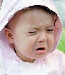 طرق ايقاف بكاء الطفل images?q=tbn:ANd9GcR