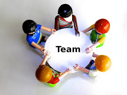 gender leadership inequality inspiration for teachers ho to be a successful team leader