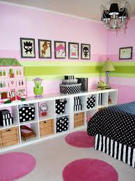 8 ideas for kids bedroom themes room playroom 10 decorating rooms girls bedroom ideas kids bedroom sets e2 80