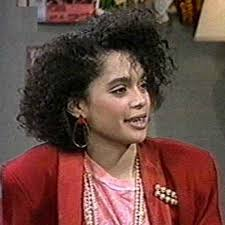 denise-huxtable-the-cosby-show-7. Denise Huxtable, a.k.a. Lisa Bonet, killing the fashion game. - denise-huxtable-the-cosby-show-7