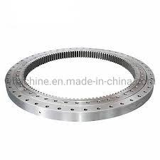 China Custom High Demand <b>CNC</b> Starter Turret Gear <b>Internal Ring</b> ...