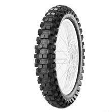<b>Pirelli Motocross</b> Tyres Online Australia | <b>MX</b> Store