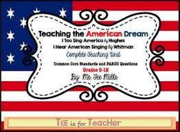 langston hughes american dream essay prompts   essay for you langston hughes american dream essay prompts img
