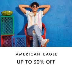 <b>Jeans</b>: Buy <b>Jeans</b> For <b>Men</b> online at best prices in India - Amazon.in
