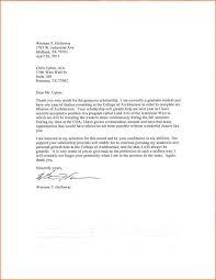 sample thank you letter for scholarship com sample thank you letter for scholarship 0137 001 page 001 jpg