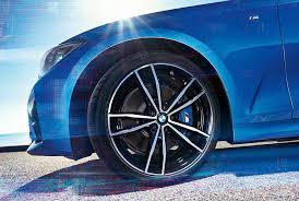 НОВЫЙ <b>BMW</b> 3 СЕРИИ.
