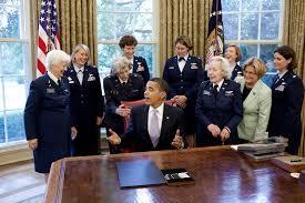 president obama honors wasp barak obama oval office golds