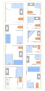 designing bathroom layout:  ideas about small bathroom plans on pinterest small bathroom floor plans bathroom layout and small bathroom layout