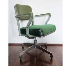 good retro office chair th19 amazing retro office chair