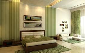 foxy images of lime green bedroom decoration design ideas killer image of lime bedroom decoration bedroomagreeable green brown living rooms