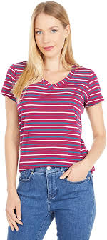 Women's <b>U.S. POLO</b> ASSN. Clothing | 6pm