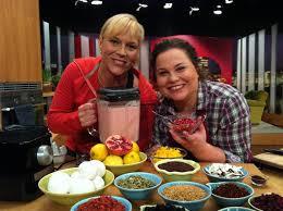 Kladdkaka med kvarg Glutenfri | Susannes skafferi | SVT.se