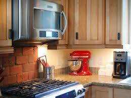 kitchen under cabinet lighting options captivating under cabinet kitchen lighting best under cabinet kitchen lighting