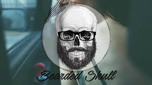 <b>Bearded Skull</b> - The Beginning *Hip-Hop Instrumental* - YouTube