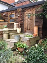 Small Picture Garden room home office gym garage conversion shed decking
