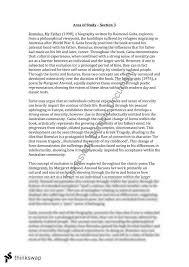 essay about my father  wwwgxartorg short essay on my father in english essay topicsessay my father
