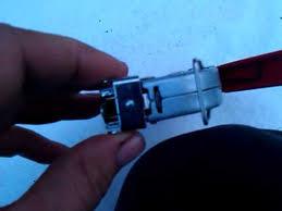 Как зарядить степлер - YouTube