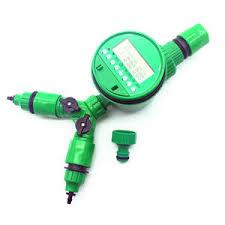 Online Shop for timer for sprinkler Wholesale <b>with</b> Best Price