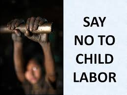 slogan for child labour in hindi slogan for child labour in hindi