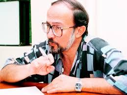 Agustín Paéz es opositor de la vacuna contra la gripe AH1N1. Archivo ampliar. La disputa entre sindicatos por el nombramiento de su representante en la ... - Agustin-Paez-opositor-AH1N1-Archivo_LNCIMA20100604_0042_1