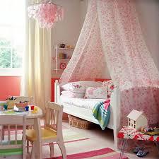 Little Girls Bedroom Decorating Little Girl Room Accessories