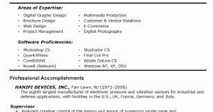 housekeeping resume skills   job resumehousekeeping resume skills