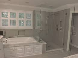 f astounding small bathroom ideas with cubicle shower room added full tile wall decoration as well as bathroom designer also tile shower designs astounding small bathrooms ideas