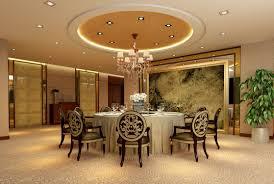bedroom design home minimalist night renderingjpg canadian neo classical dining room interior design rendering