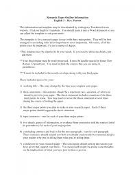 legal research paper outline outline format for essay template cover letter examples of essay outlines format sample of essay