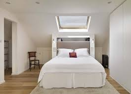 gallery of impressive attic bedroom design with twin bedroom and floral bed sheet also rectangle white rug on wooden floor idea improving the value of your bedroom home amazing attic ideas charming