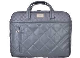 Ноутбуки | сумки | Сумка для ноутбука <b>Continent CC</b>-<b>036</b> Grey до ...