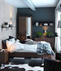 small bedroom design ideas 16 awesome great cool bedroom designs