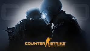 <b>Counter</b>-<b>Strike</b>: Global Offensive on Steam