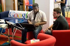 google interview questions glassdoor google photo of tech stop
