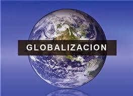 Resultado de imagen para El escudo de las empresas transnacionales: el régimen de comercio e inversión