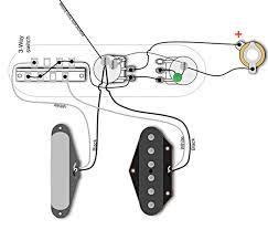 seymour duncan hot rails wiring diagram telecaster wiring diagram seymour duncan hot rails wiring diagram auto