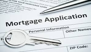 Will changing lenders during mortgage process hurt me?