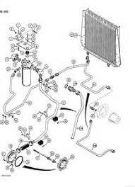 similiar case 580k parts diagram keywords detroit series 60 ecm wiring diagram additionally delco remy starter