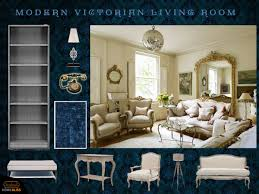 Modern Victorian Living Room Homebliss Collections Modern Victorian Living Room Follow Us On