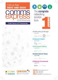 Computers & Accessories Accessories 420VA, <b>Line Interactive</b>, 4 ...