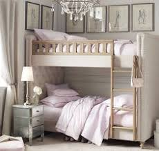 bedroom: лучшие изображения (32) | Дизайн, Интерьер и Дизайн ...