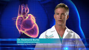pediatric cardiovascular surgery nicklaus children s hospital the division of spinal surgery at nickalaus children s hospital