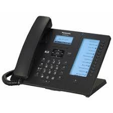 «<b>IP телефон Panasonic</b> KX-HDV230RUW» — Результаты поиска ...