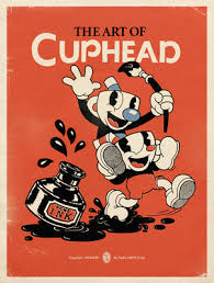 DownloadRead The Art of <b>Cuphead</b> in [PDF] Best Books 2021 ...
