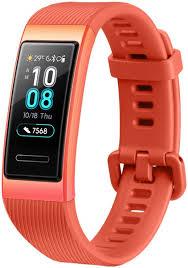 <b>Аксессуары</b> для <b>Huawei Band</b> 3 (оранжевый): и другие | Купить ...