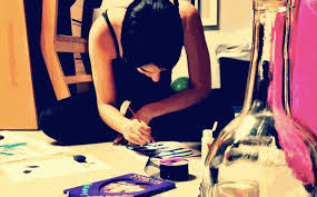 signs you are addicted to crafting 18 signs you are addicted to crafting