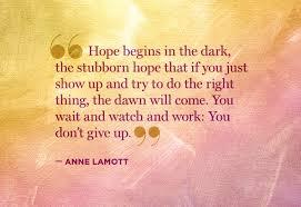 What If Anne Lamott Quotes. QuotesGram via Relatably.com