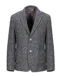 <b>Пиджаки</b> твидовые – купить <b>пиджак</b> в интернет-магазине | Snik.co